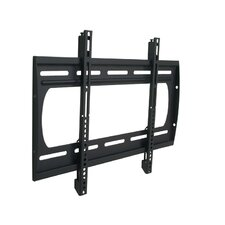 Low-Profle Mount for Flat-Panels up to 42""