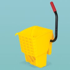 Side Press Wringer for WaveBrake Mop Buckets