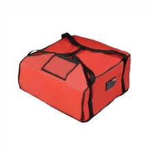 ProServe Pizza Delivery Bag (Large)