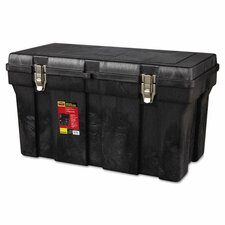 Durable Tool Box