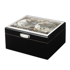 World Cigar Humidor