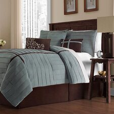 Ellington 7 Piece Comforter Set