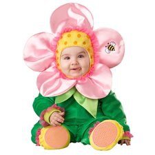 Infant Blossom Costume