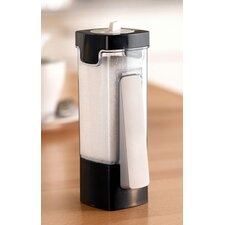 Indispensable Sugar Dispenser