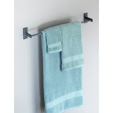 "25.5"" Towel Holder"