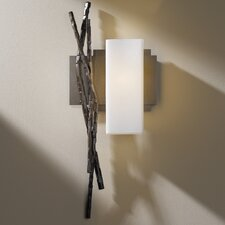 Brindille 1 Light Right Wall Sconce