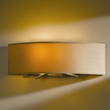 Brindille 2 Light Wall Sconce
