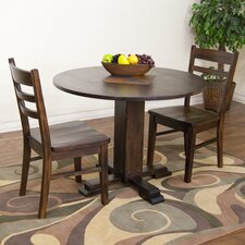 Santa Fe Dining Table