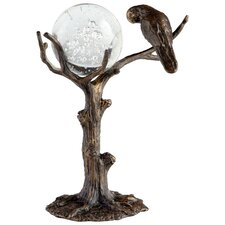 Magical Wisdom Sculpture