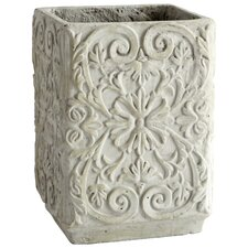 Claudia Square Pot Planter