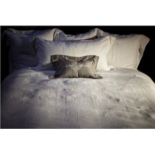 Classica Bedding Collection