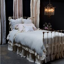 Celeste Bedding Collection
