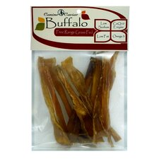 Toothpicks Dog Treat