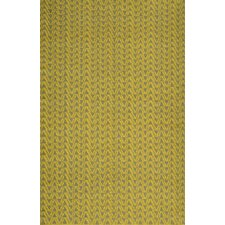 Thom Filicia Sunflower Rug