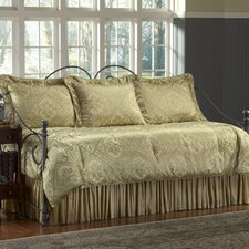 Legacy Ensemble 5 Piece Daybed Set