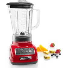 KitchenAid Classic 5-Speed Blender