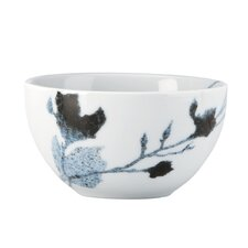Silhuet Small All Purpose Bowl