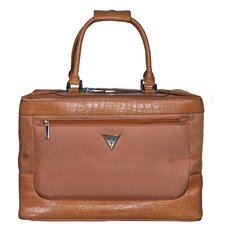 Valise 2 Fashion Tote