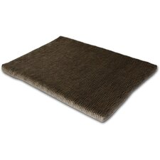 Cozy Orthopedic Memory Foam Mat