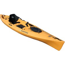 Grand Slam Angler Kayak