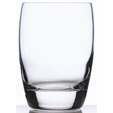 Michelangelo Juice Glass (Set of 4)