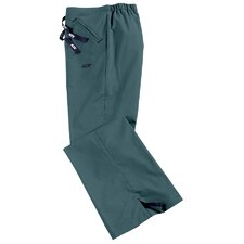 5500 MedFlex II Pant in Teal