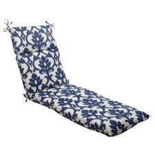 Bosco Chaise Lounge Cushion