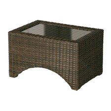 Savannah Lounge Side Table