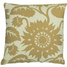 Outdoor Del Sol Pillow