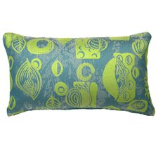 Burgos Polyester Pillow