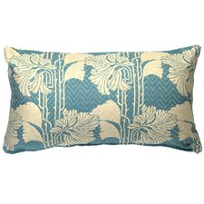 Constanza Polyester Pillow