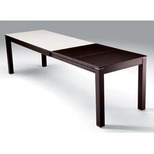 Domino Legno Dining Table