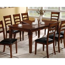Dayton 9 Piece Dining Set