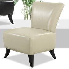 Marilyn Slipper Chair