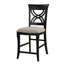 Brighton Counter Height Dining Chair (Set of 2)