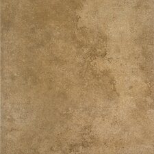 "Stone Age 3"" x 12"" Single Bullnose in Lost Sea"
