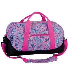"Ashley 18"" Duffel Bag"