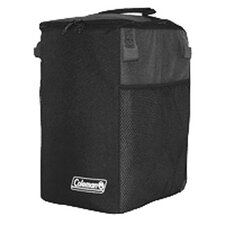 Coffee Maker Carrying Case