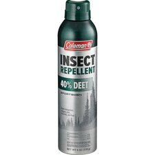 40% Deet Insect Repellent