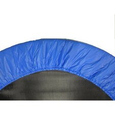 4' Round Safety Trampoline Pad