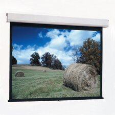 "Video Spectra 1.5 Advantage Manual with CSR - AV Format 84"" x 84"""