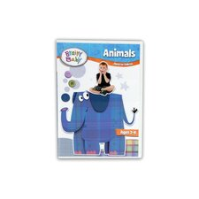 Single Animals DVD