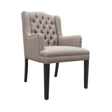 Gloucester Sierra Arm Chair