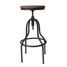 Hana Bar Stool