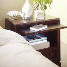 Continuum Lay on Marble Top