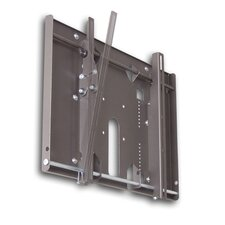 "Universal Plasma Mount (32"" Screens)"