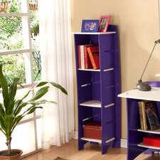 Select Kids Bookcase