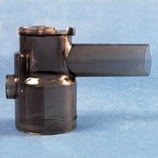 Replacement Drum for Juicer Models 8003 & 8005