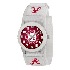 NCAA White Rookie Series Watch