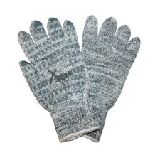 X Glove in Gray